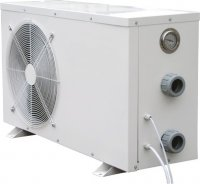 Swimming Pool Heat Pump PW015-KFXYC