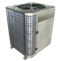 Průmyslové duální tepelné čerpadlo PW050-KFXLR-220