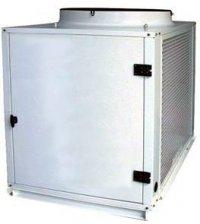 Bazénové tepelné čerpadlo PW050-KFXYC