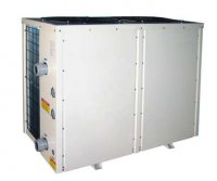 Swimming Pool Heat Pump PW120-KFXYC